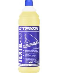 TENZI TEXTIL EX