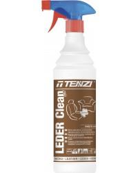 TENZI LEADER CLEAN GT