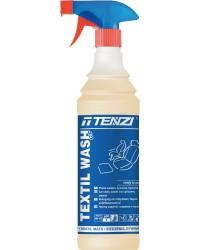 TENZI TEXTIL WASH GT 0,6L