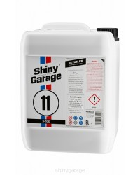Shiny Garage D-Tox...
