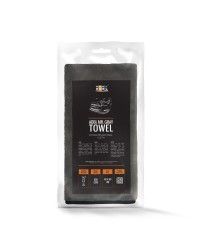 ADBL Mr. Gray Towel