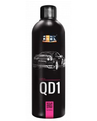 ADBL QD1 QuickDetailer 1L