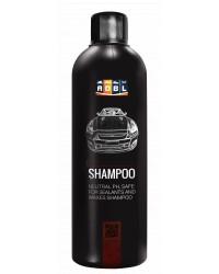 ADBL SHAMPOO 1L SZAMPON B....