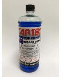 CarTec Rubber Shine 1L