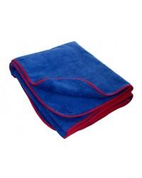 Ręcznik do osuszania Fluffy...