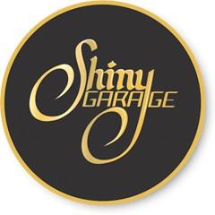 ShinyGarage